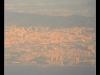 Vacances grimpe en Espagne.