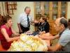 50 ans de Mariage Vincenzo et Imola 08 2014