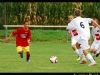 Match amical Racing Hw 96 - As Sundhoffen 09 2011.