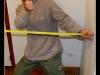 Corvée générale du Ski Club Hohneck 10 2012