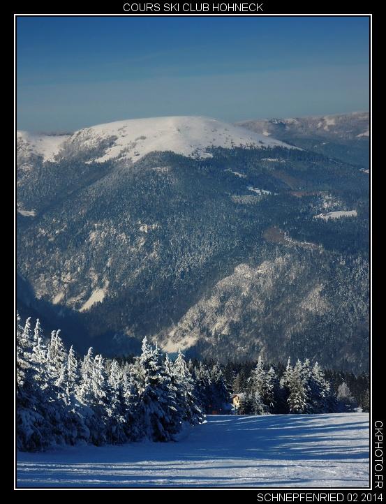 Cours de ski 02 2015