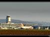 EuroAirport Bale Mulhouse Freiburg.