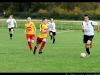 FOOT : RACING HW96 - FC.WO.06 OSENBACH