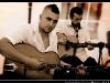 Groupe Guitare Jazz Juin 2012.