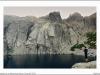 Restonica-2016-DSC0106-border