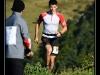 Le trail des marcaires 16 09 2012