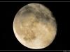 Lune du 31 08 2015