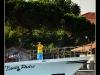 Les pêcheurs de Pescara.Italia.