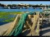 Les pêchEté 2013eurs de Pescara.Italia.