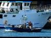 Les pêcheurs de PeEté 2013scara.Italia.