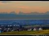 Rouffach et ses montagnes 10 2013