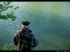 Pêche à Sundhoffen