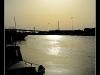 Pescara.Longo mare...Stato 2013.