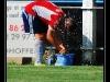 AS Sundhoffen - FC Benwihr