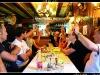Repas ferme auberge du Molkenrain 07 2013
