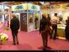 Salon Energie Colmar 2014.