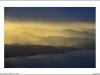 Son et Lumières au dessus de Saint Florent