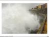 Tempête port de Basta 01 2017