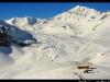 Freeride à Val d'Isère et Tignes.