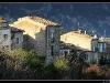 Tocco da Casauria.Abruzzo.Italia.