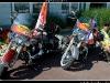 Tour Alsace 2013.