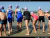 Le 3e Triathlon de Colmar 5 Avenir 12  le 09 09 2012.